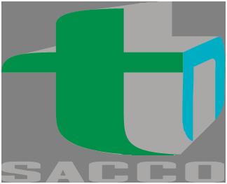 TNSacco Logo